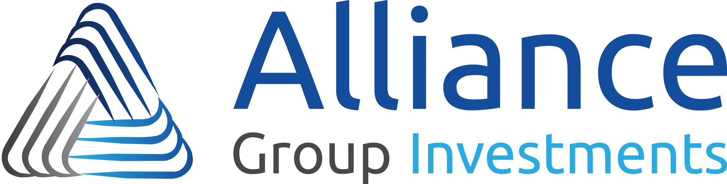 Alliance Group Investments